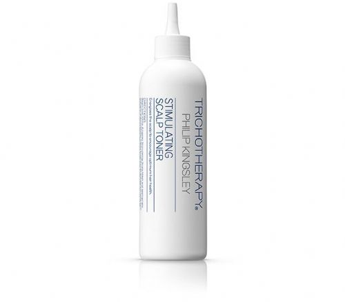 Stimulating Daily Scalp Toner